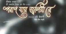 Película Paran Jai Jaliya Re