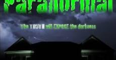 Paranormal (2009) stream