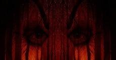 Ver película Granja Paranormal