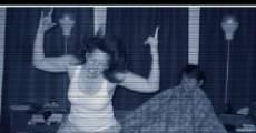 Película Paranormal Parody