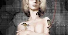 Ver película Parasite Dolls