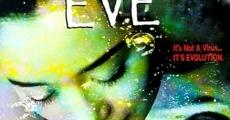Ver película Parasite Eve
