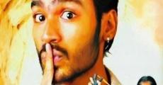 Película Parattai Engira Azhagu Sundaram