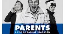 Filme completo Foreldrar