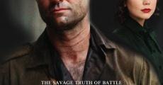 Filme completo Parer's War