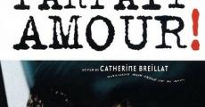 Ver película Parfait amour!