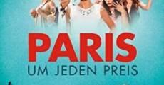 Paris à tout prix (2013) stream