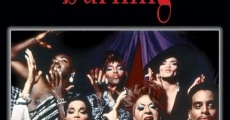 Filme completo Paris Is Burning