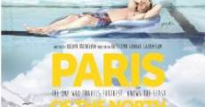 Ver película París Norðursins