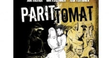 Parittomat streaming