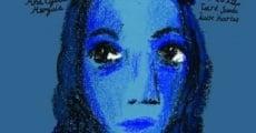 Filme completo Párpados azules
