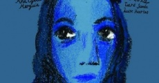 Ver película Párpados azules