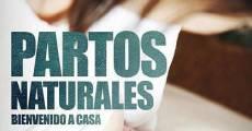 Partos naturales (2013) stream