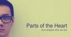 Película Parts of the Heart