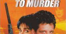 Passport to Murder film complet