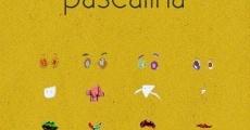 Película Pascalina