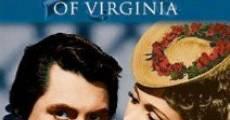 Quelli della Virginia