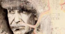 Ver película Pasión & Poesía: La balada de Sam Peckinpah