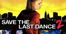 Save the Last Dance 2 film complet
