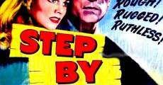 Filme completo Step by Step