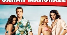 Forgetting Sarah Marshall film complet