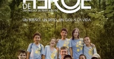 Pasos de héroe streaming
