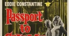 Ver película Passport to Shame