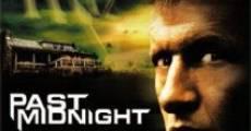Filme completo Sombras na Noite