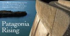 Película Patagonia Rising