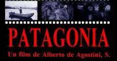 Película Patagonia - Un film de Alberto Agostini