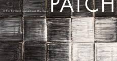 Película Patch