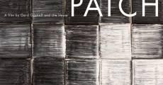Patch (2014) stream