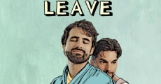 Filme completo Paternity Leave