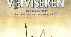 Ver película Pathfinder, el guía del desfiladero