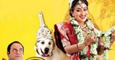Filme completo Pati Parameshwar