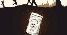 Ver película Patios radioactivos