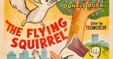 Filme completo The Flying Squirrel