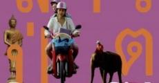 Filme completo Patong Girl