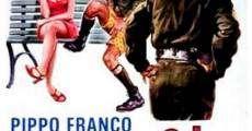 Película Patroclooo!... E il soldato Camillone, grande, grosso e frescone