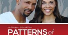 Filme completo Patterns of Attraction