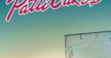 Ver película Patti Cake$