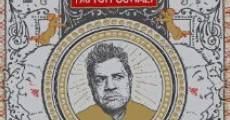 Película Patton Oswalt: Finest Hour