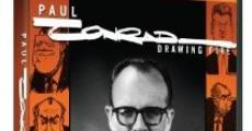 Película Paul Conrad: Drawing Fire