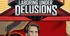 Película Paul F. Tompkins: Laboring Under Delusions