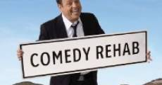Película Paul Rodriguez & Friends: Comedy Rehab