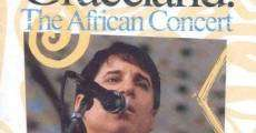Filme completo Paul Simon, Graceland: The African Concert