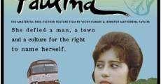 Ver película Paulina