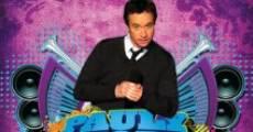 Pauly Shore & Friends (2009) stream