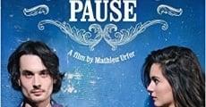 Ver película Pausa