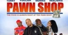 Película Pawn Shop